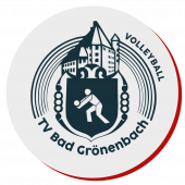 Volleyball – TV Bad Grönenbach